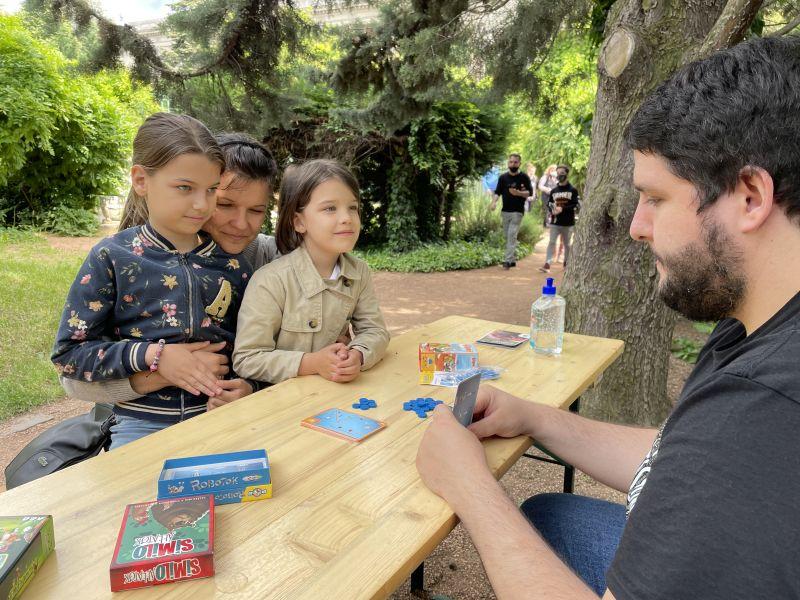 gyereknek budapesti állatkert